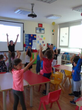 NDS maternelle 2