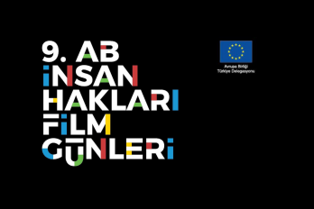 Cinéma : 9ème Journée européenne des droits de l'homme