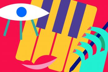 Cinéma : Fête du cinéma d'animation