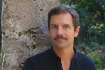 """Conférence : """"Spinoza, entre philosophie et littérature ?"""", Maxime Rovere"""