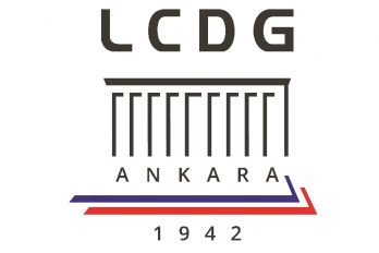 LCDG'de çalışmak ister misiniz?