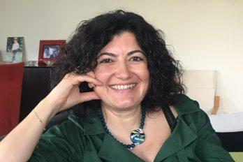 «Faire de la politique dans la rue» par Prof. Dr. Ayşen UYSAL