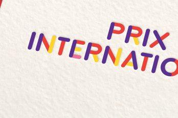 Uluslararası proje yarışması