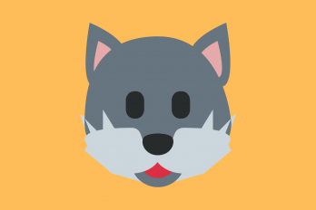 Marionnettes : Histoires de loup