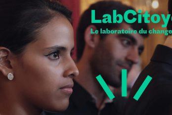 LabCitoyen 2020'ye hazır mısınız?