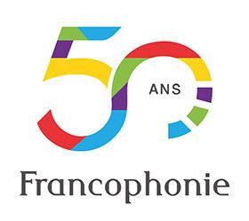 logo_OiF_50ans_rgb