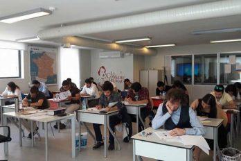 DELF Prim ve DELF Junior sınav takviminde değişiklik