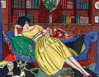 Sélection littérature française