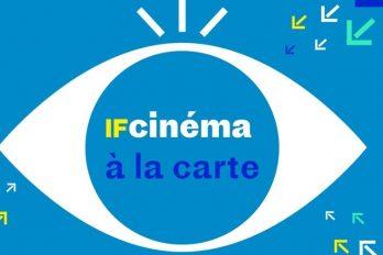 IFCINEMA A LA CARTE