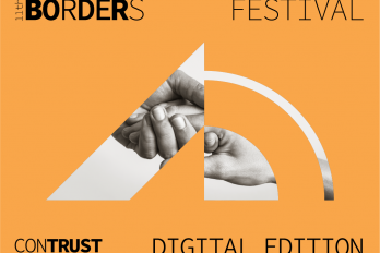 Balkans Beyond Borders Kısa Film Festivali