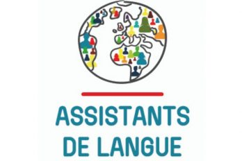 Devenir assistant.e de langue en France