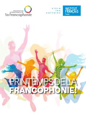 Francophonie2021 280x375