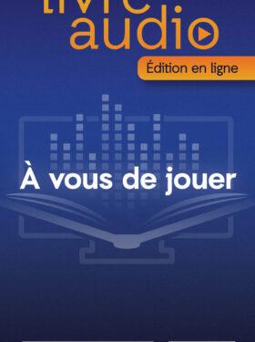 CULTURETHÈQUE'DE 2021 SESLİ KİTAP ÖDÜLÜ
