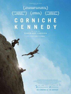 CİNE-CLUB : CORNICHE KENNEDY
